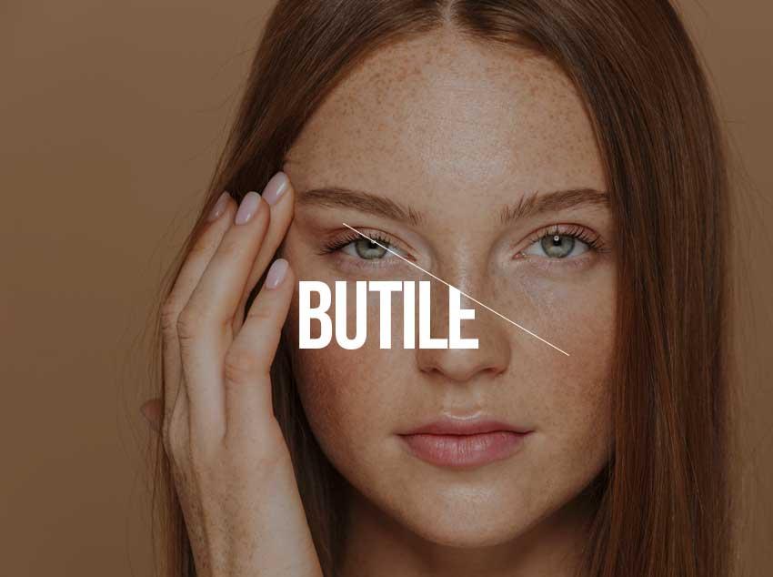 Butile